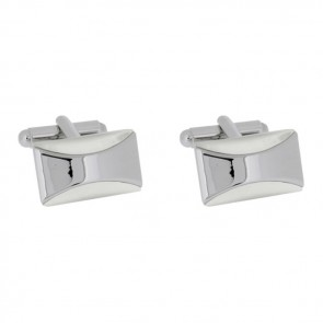 Mother Of Pearl Earl Cufflinks