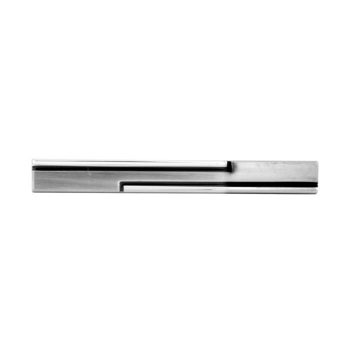 Geometric Z Shape Tie Bar