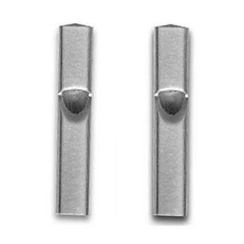 Link Whistle Cufflinks