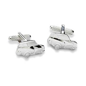 Mini Minis Cufflinks