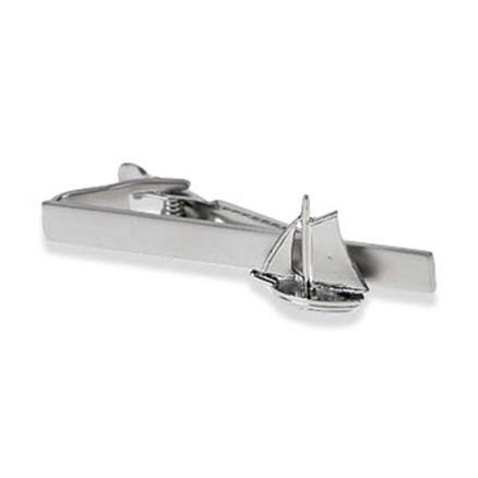 Yacht Tie Bar