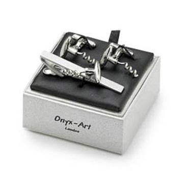 Corkscrew Box Set