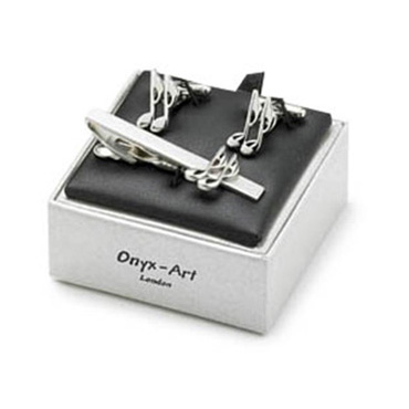 Musical Notes Simple Box Set