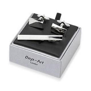 Illusions Silver Box Set
