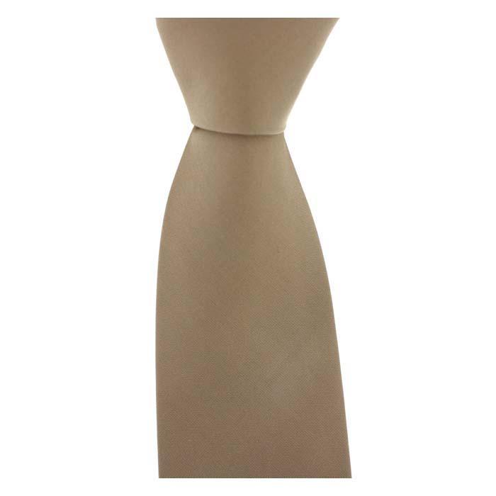 Camel Tonic Tie