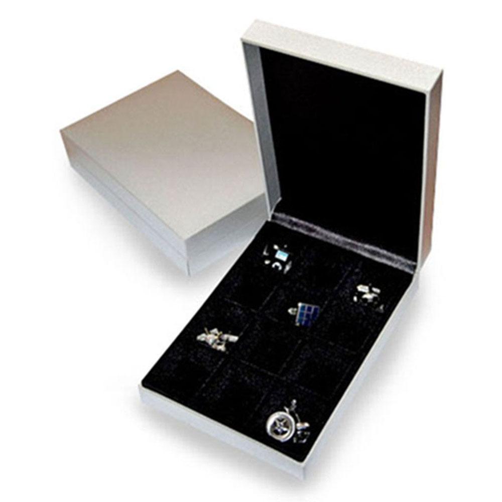 12 Compartment Storage Case