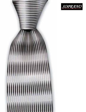 Italian Retro Fashion Tie