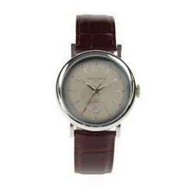Grey Textures Simon Carter Watch