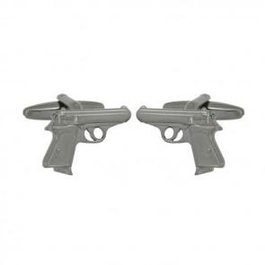 Shop Shooting Cufflinks - Choice Cufflinks